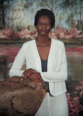 Linda Diane Bennett