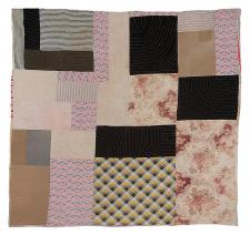 PB - Two-sided quilt: blocks (1) - Master Image