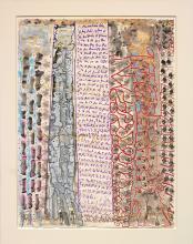 John B. Murray, Untitled, 1987