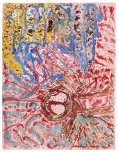 John B. Murray, Untitled, mid-1980s