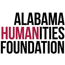 Souls Grown Deep Foundation Board Chair Mary Margaret Pettway Named 2018 Alabama Humanities Fellow