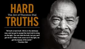 Hard Truths: The Art of Thornton Dial